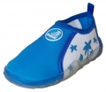 Акваобувь Swimtrainer Blue