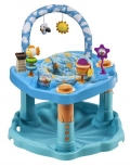 Игровой центр Evenflo ExerSaucer Bounce & Learn