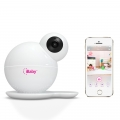 Wi-Fi видеоняня iBaby Monitor iHealth M6S (1080p Full HD)
