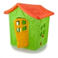 Домик игровой Baby Care Forest House OT-12