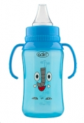 ������� �������� Adiri-Phant Sippy (296 ��)